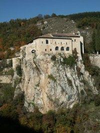 Convento Sant'Angelo