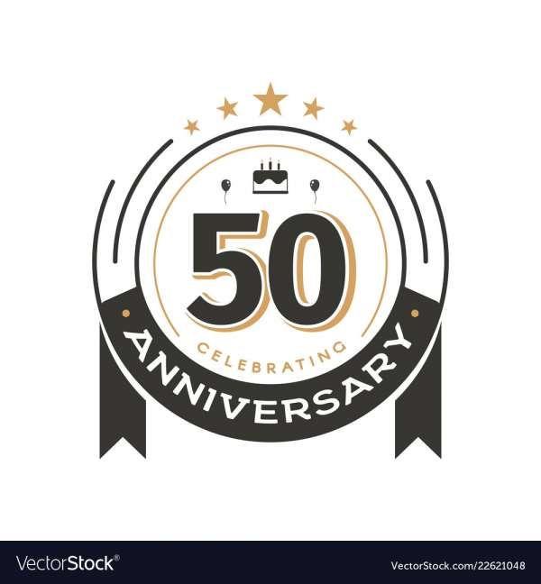 Leo50 Png 2109 1167 Anniversary Logo 50th Anniversary Logo 50th Anniversary