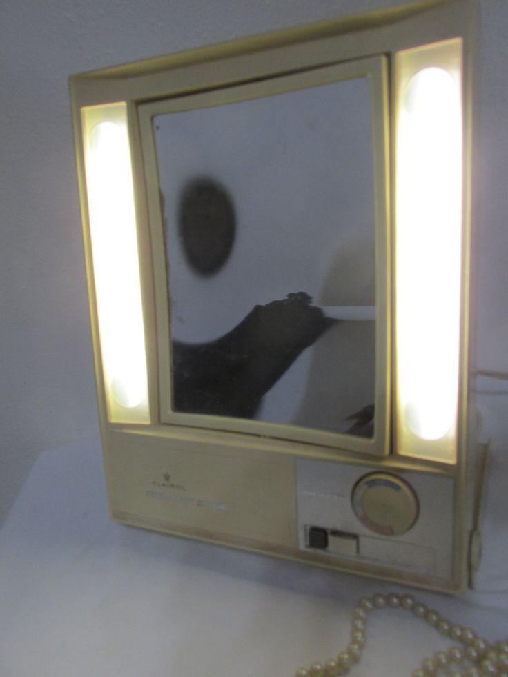 17 best images about bathroom vanities epsteam on pinterest bathroom shelf unit soaps and vintage. Black Bedroom Furniture Sets. Home Design Ideas