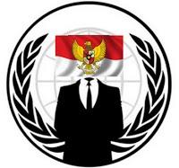 Free Proxy Indonesia Gratis 9 Juni 2013