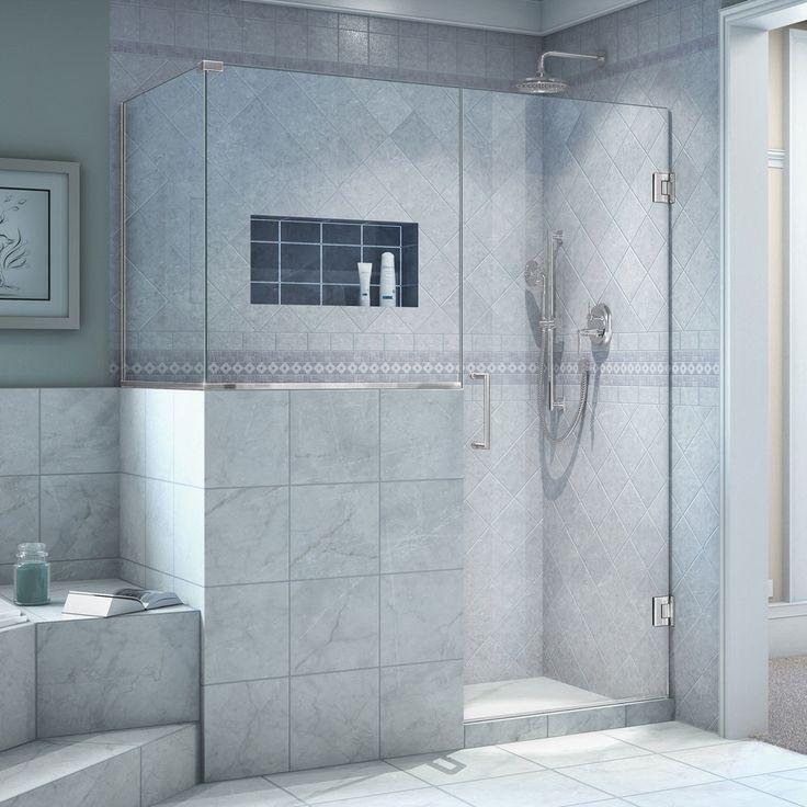 Best 25+ Dreamline shower ideas on Pinterest   Dreamline shower ...