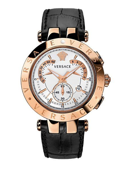 136 best images about versace watches by jeremy mc on pinterest jewellery rose gold and. Black Bedroom Furniture Sets. Home Design Ideas