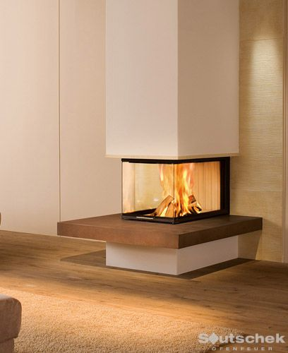 1000 Ideas About Pellet Fireplace On Pinterest Pellet