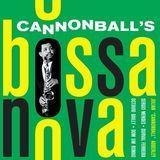 Cannonball's Bossa Nova/Cannonball Adderley [Bonus Tracks] [CD], 19764368