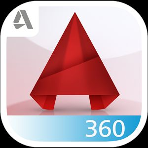 AutoCAD 360 Pro Plus 3.1.3 Cracked APK   AutoCAD 360 Pro Plus  Autodesk AutoCAD 360 formerly AutoCAD WS is the official AutoCAD mobile app. AutoCAD 360 is a user friendly drawing and composing mobile app that permits you to see modify and share AutoCAD drawings anytime anywhere. Streamline site visits as well as fieldwork with powerful style testimonial and markup devices available online and offline. Flawlessly share drawings with others throughout desktop computer internet and also mobile…