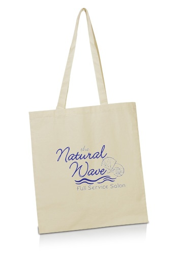 $1.25: Promotion Totes, Promotion Products, Canvas Totes Bags, Natural Colors, Inexpensive Totes, Cotton Canvas, Inexpen Totes, Canvas Tote Bags