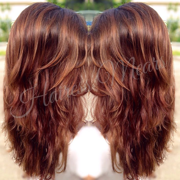 find this pin and more on hair a to z detoxcolor ideals and hairstyles