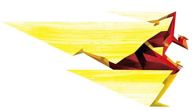 The Art Of Animation, Robert Ball