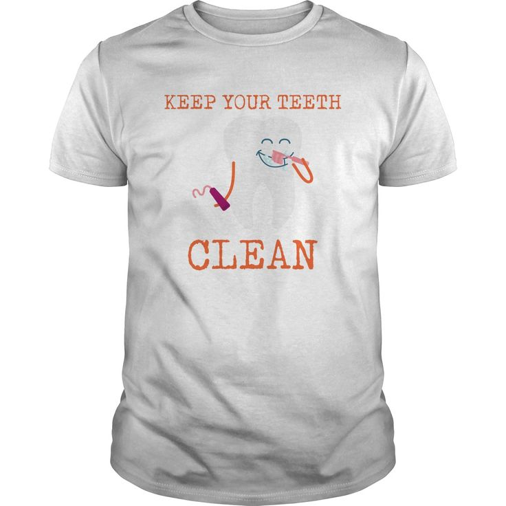 334 best Awesome T Shirt Trends images on Pinterest | Sewing ...