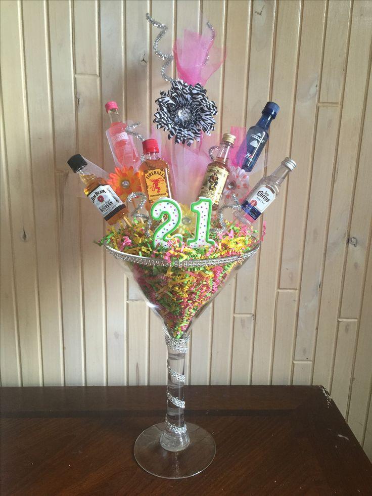 25 Unique Alcohol Bouquet Ideas On Pinterest Liquor