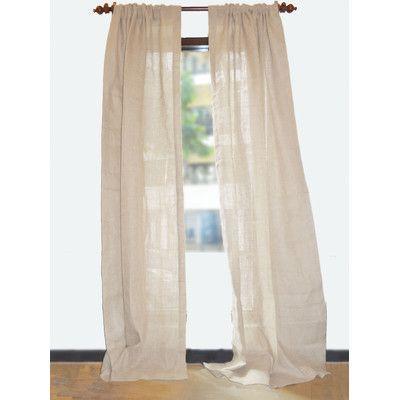 Sheer Curtains 96 sheer curtains : 15 Must-see Sheer Curtain Panels Pins | Sheer curtains bedroom ...