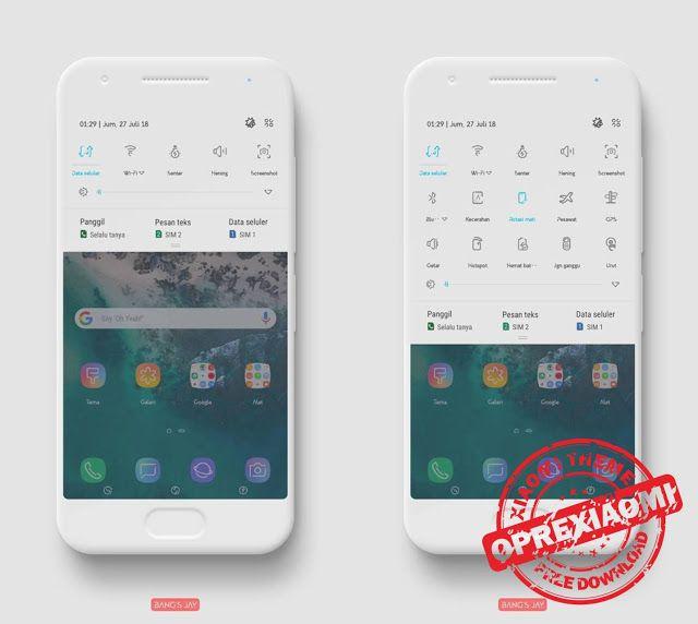 Download Statusbar Sb Doang Mtz Full Sb Paling Mirip Samsung