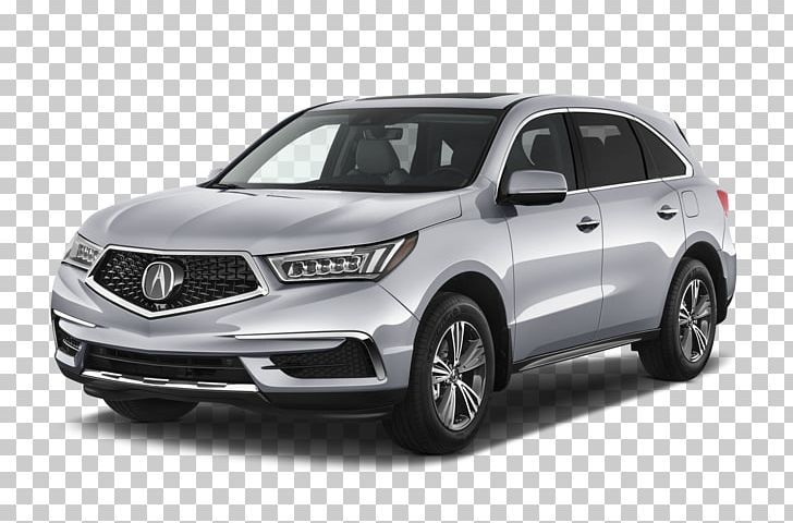 2018 Acura Mdx Acura Tlx Car Acura Slx Png 2018 Acura Mdx Acura Acura Mdx Acura Mdx 2017 Acura Rdx Acura Mdx Acura Tlx Acura