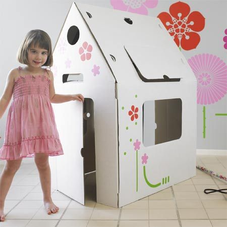 house-girl-cardboard-home-toy-play