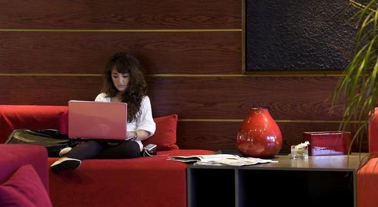 Booking.com: Novotel Casablanca City Center , Casablanca, Marrocos - 354 Comentários de Clientes . Reserve agora o seu hotel!