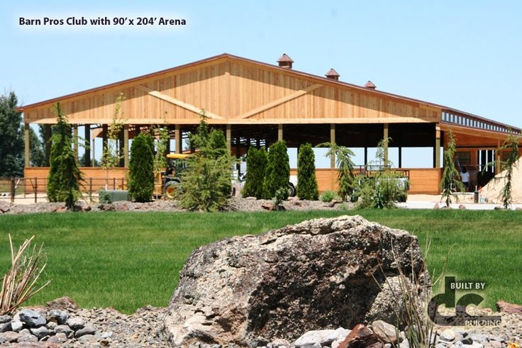 92 best images about equine arenas on pinterest indoor for Barn pros nationwide