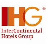 InterContinental Hotels Group Announces New Holiday Inn Resort Hotel in Pagosa Springs, CO.