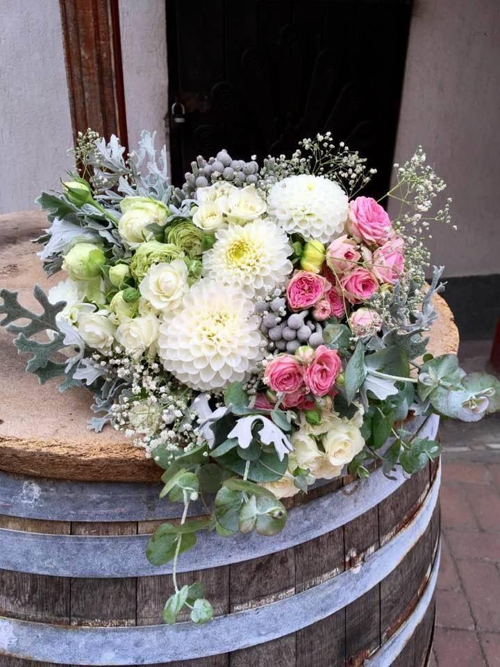 bohém csokor, menyasszonyi csokor, wedding, esküvő, wedding bouquet, #bouquet #wedding