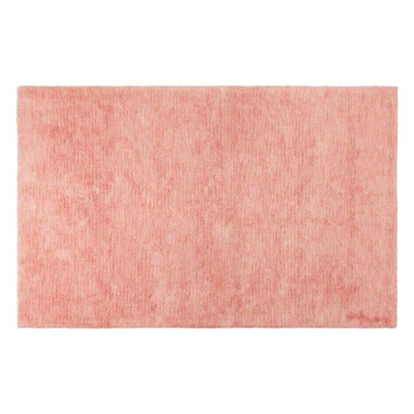 washable rug mix flamingo pink lavable mix flamingo pink aarty - Washable Rugs
