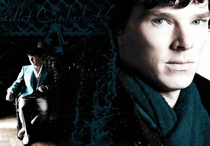Mira Sherlock Online, Subtitulado y en HD - Miratuserie.tv
