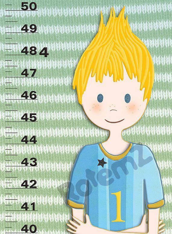 The 25+ best Boys growth chart ideas on Pinterest Growth chart - boys growth chart