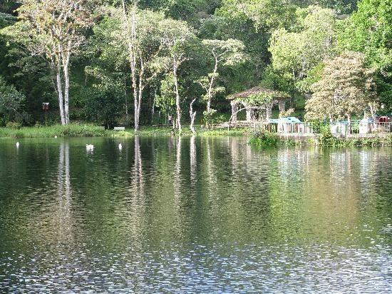 Fotos de Matagalpa Nicaragua Hotel Selva Negra - Matagalpa - 464888