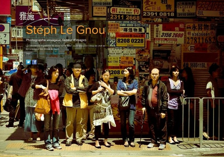 Stéph Le Gnou's page on about.me – http://about.me/steph_le_gnou