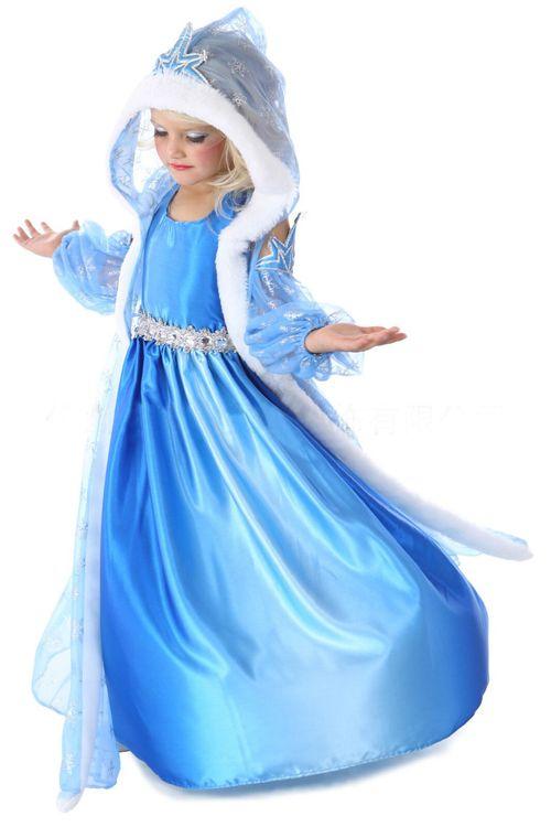 Elsa Winterjurk