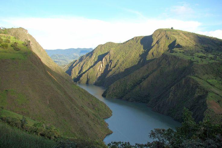 Ubalá - Cundinamarca #colombia