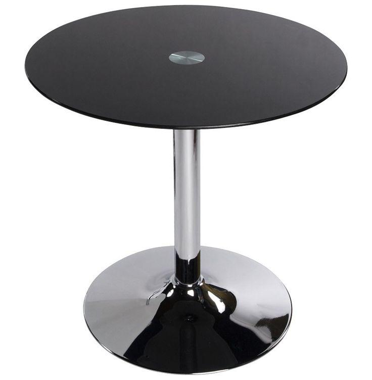 Niski stolik kawowy Clock #table #coffee #coffeetable #home #modern #design #homedecor #homedesign #furniture #metal #steal