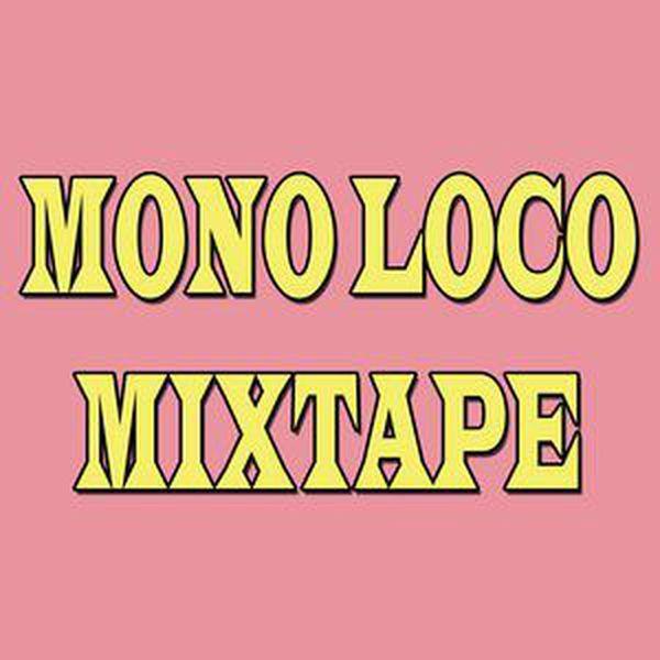 "Check out ""Mono Loco Mixtape ft. DJ Jem Angel (14/04/2017)"" by Soho Radio on Mixcloud"