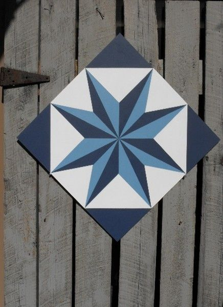 barn quilt patterns to paint | barn quilts take approximately 1 2 weeks to paint complete