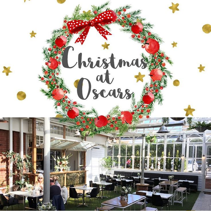 Christmas season is officially upon us   What better excuse to organise a catch-up before Santa  comes and we all go on holidays.  We can accommodate anything from a table for 2 or a large group for an informal work breakup!  Call us or book a table directly from our new website. Merry Christmas  #christmas #ballarat #visitballarat #catchup #friends #workbreakup
