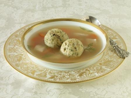 ... recipes chicken lamb chicken fish matzah soup recipes international