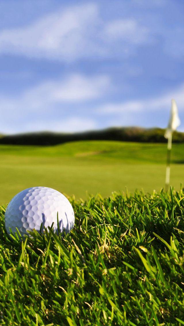Golflessons Golfinstruction Golfequipment Golfgame Golftips Golfdrills Golftraining Playgolf Game Minigolf Flickgolf Free Golf Golf Mini Golf Games