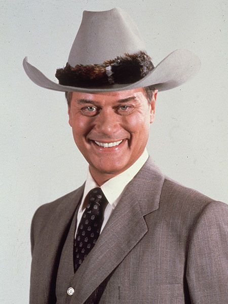Larry Hagman - November 23, 2012    Google Image Result for http://ll-media.extratv.com/2012/11/23/larry-hagman-450x600.jpg