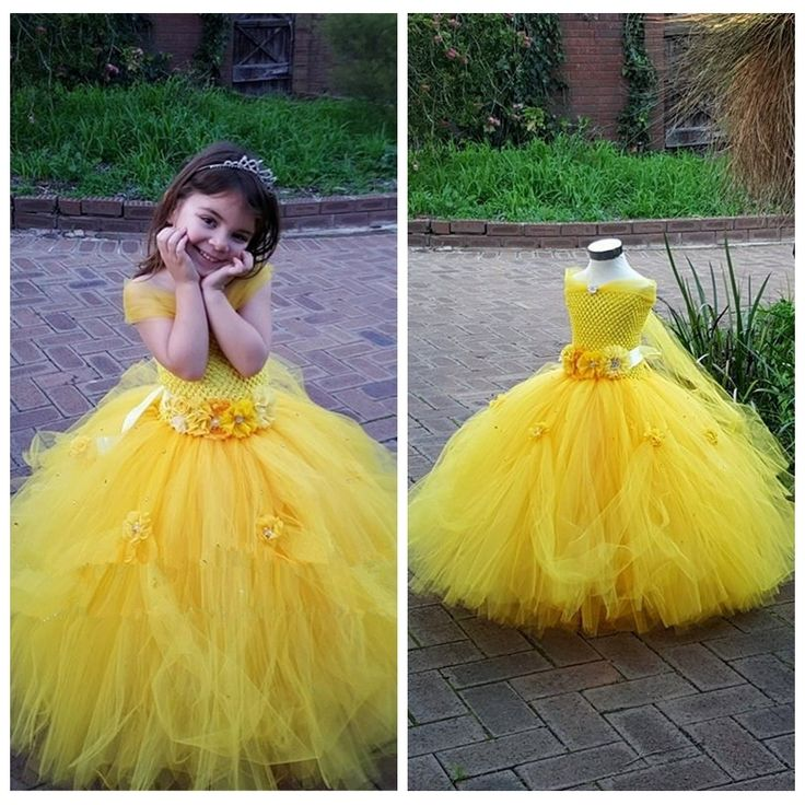 35.00$ Buy here - https://alitems.com/g/1e8d114494b01f4c715516525dc3e8/?i=5&ulp=https%3A%2F%2Fwww.aliexpress.com%2Fitem%2FYellow-Dress-Flower-Girl-Dresses-for-Wedding-Yellow-Kids-Children-Ball-Gown-Party-Flower-girl-dress%2F32737410820.html - Yellow Dress Flower Girl Dresses for Wedding Yellow Kids Children Ball Gown Party Flower girl dress 2-12y Girl TUTU Dresses 35.00$