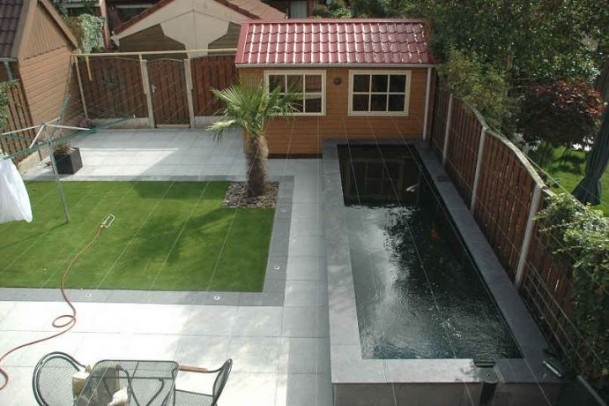 1000 Images About Driveway And Terrace Ideas On Pinterest