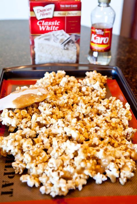 wedding cake flavored popcorn recipe 25 best ideas about popcorn gift on popcorn 22629