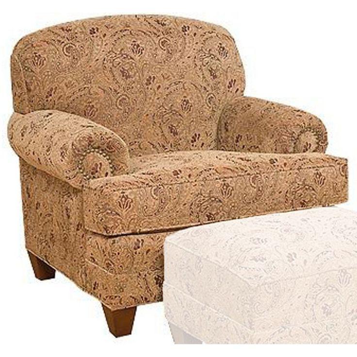 Www.carolinarustica.com Media Catalog Product Cache 1 Image 800x800  9df78eab33525d08d6e5fb8d27136e95 K H KH  · Furniture IdeasFurniture Mattress