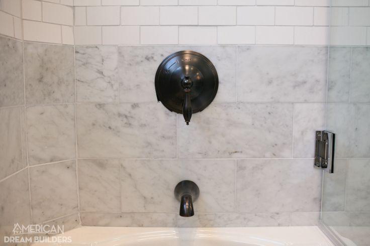 Wall Tile Florentine 10 Quot X 14 Quot Carrara Fl06 With