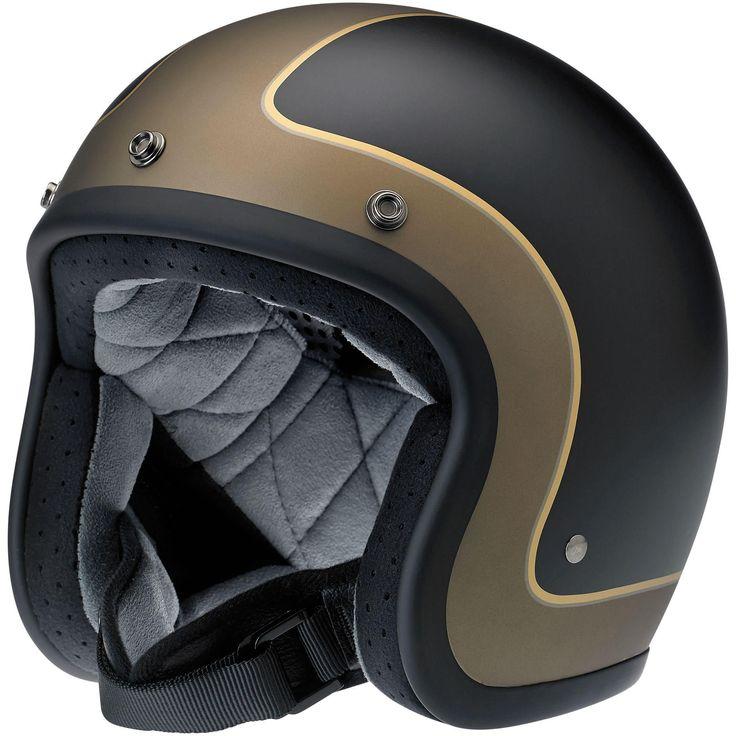 7 odkrytou tváří Moto přilby milujeme | motocykl Cruiser