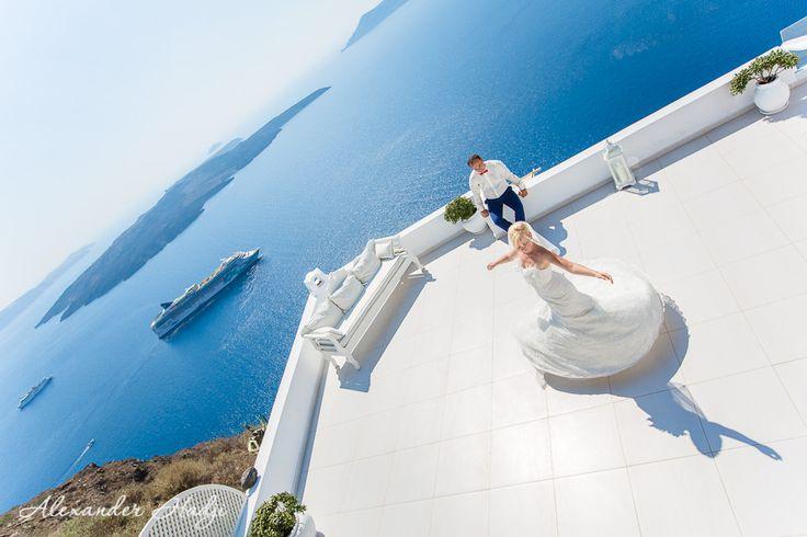 santorini_wedding_photographer_alexander_hadji-_17b4810