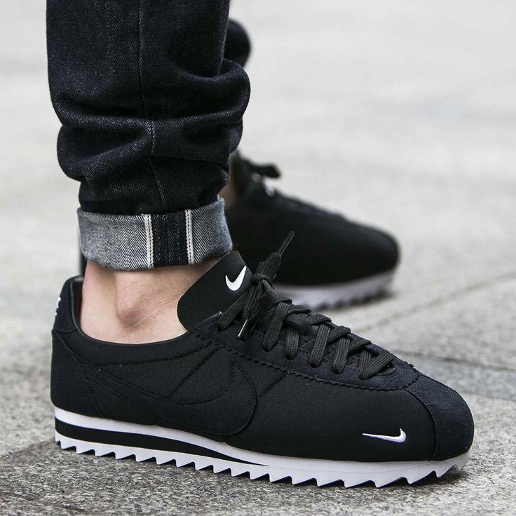 1000 Ideas About Nike Cortez Mens On Pinterest