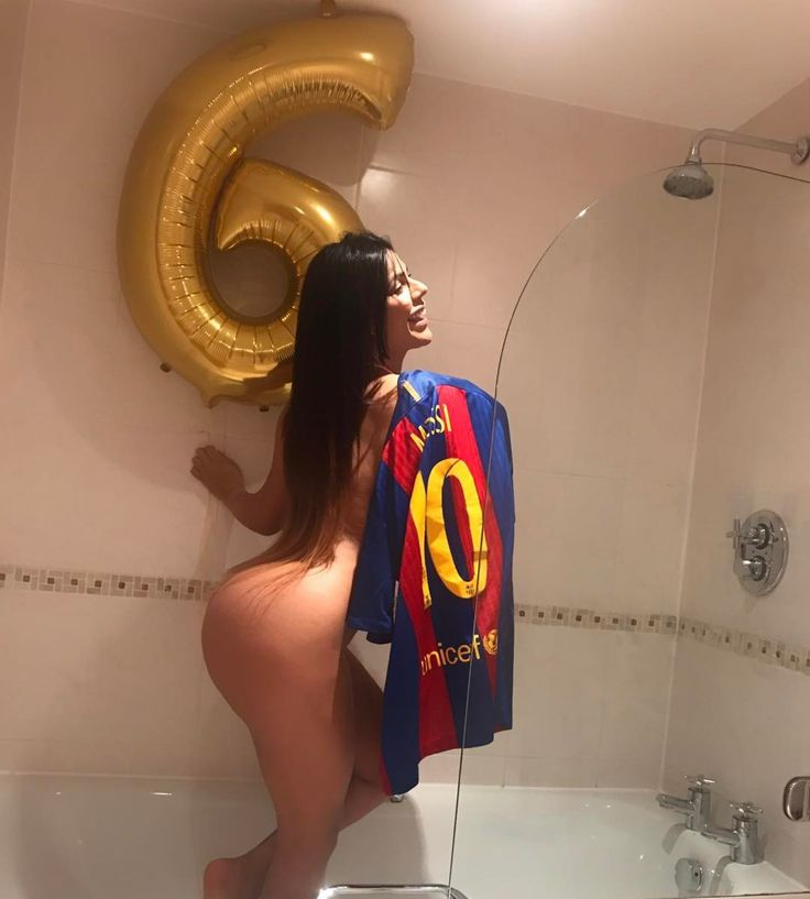 www.insideworldsoccer.com 2017 04 miss-bum-bum-susy-cortez-lionel-messi-barcelona-real-madrid-picture.html