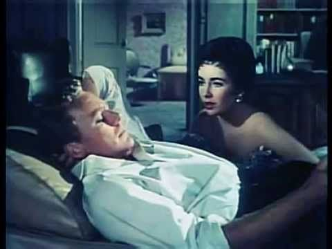 The Last Time I Saw Paris - Public Domain Film. - YouTube