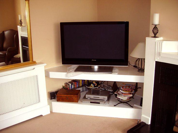 corner tv living room ideas modern ceiling design for in the philippines google image result http://www.alvarorodriguez.co.uk ...