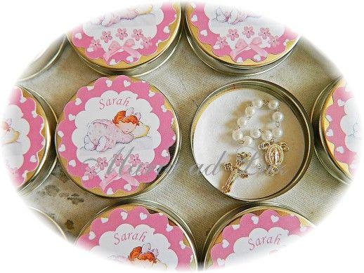 Lembrancas Recem Nascido: http://www.mariadaluz.com.br/loja3.0/bb055660-lembrancas-recem-nascido-rosa-p-1870.html