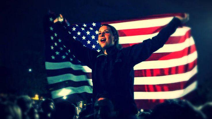 Aparador Tagalog ~ 25+ melhores ideias sobre Bandeira Do Estados Unidos no Pinterest Bandeira londrina, Bandeira
