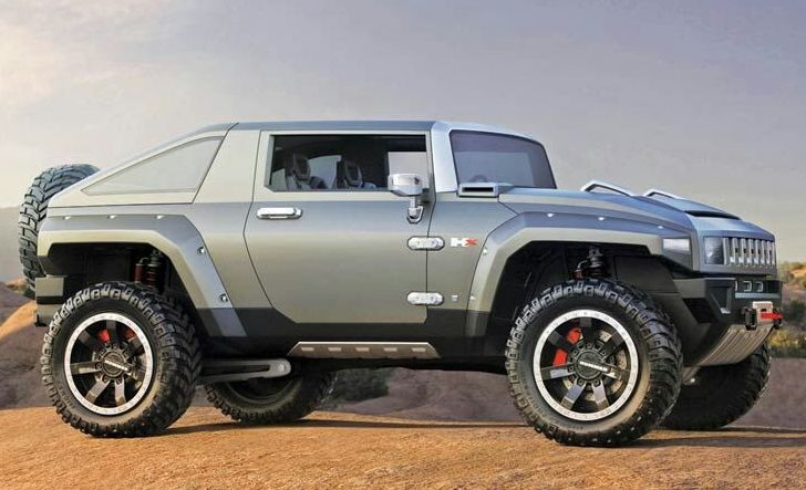 2018 Hummer H4 Colours, Launch Date, Redesign, Price – 2018 Hummer H4Completely everyone seems to be conscious Hummer. AM Fundamental who initially owned it based it on the well-known military car HUMVEE. Through the a few years there had been H1, H2, and H3 however they weren't a big go...